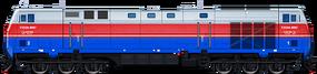 TE33A