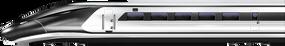 Viper Tail