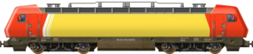 CP 5600