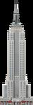 Empire State (Shop)