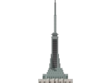 Empire State (Shop)