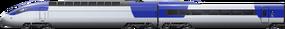 KTX-II Tail