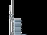 Nanjing Tower