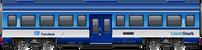 Old RegioShark 2nd Class