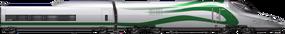 Talgo S-102