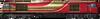 BR Class 60 Yule