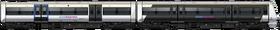 Bombardier Electrostar