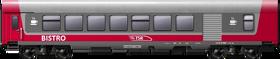 CFR 89-76 Bistro
