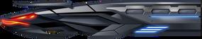 Precursor Tail
