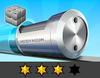 Achievement Neodymium Transport III