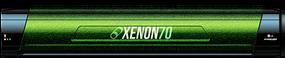 Autonoe Xenon