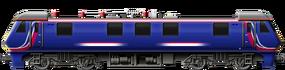 BR Class 90