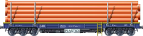 Belgian Plastics