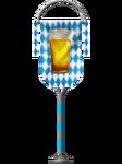 Brewer's Flag
