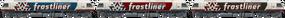 Frostliner Triple