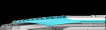 Garlous Tail