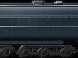 Onyx Cargo