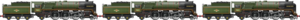 Old BR Class 7 Triple