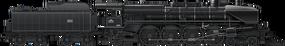 Pixel Express 241 A 65
