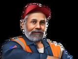 Carl (2018) Levels 700+