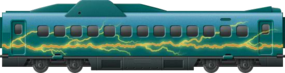 S700 Kobe