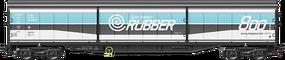 Sleet Rubber