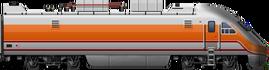 UCW E1000