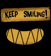 KeepsmilingInkMax