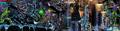Thumbnail for version as of 06:54, September 22, 2008