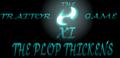 Thumbnail for version as of 11:59, September 24, 2008