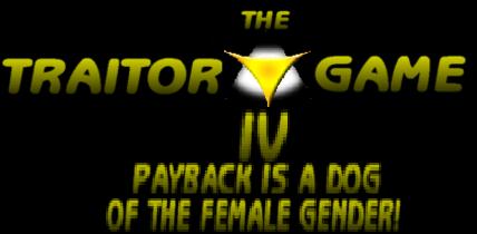 File:TG04.PNG