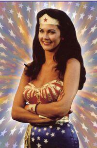 Wonderwomancarter