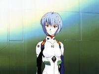 Eva ayanami002