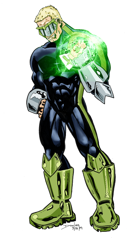 power ring csa traitor game wiki fandom powered by wikia
