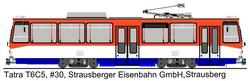 2000px-Scheme of the tram Tatra T6C5 svg