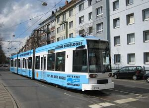 BilkerAlleeLijn708-NF6