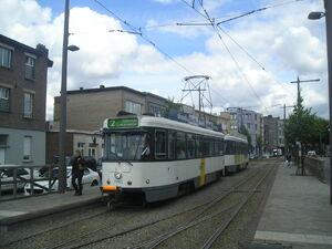 LP7106861De Bruynlaan 7063