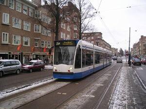 MP1099486Rijnstraat 2112