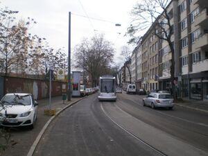 QPB243046Ratherstraße 20xx Schlachth