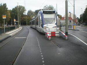RPA202938Wateringsevest 4035 Delft Noord