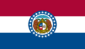 Flag Missouri.png