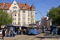 Kurfürstenplatz lijn21 28 P316.jpg