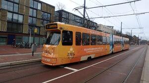 UPC248574Westvest 3119 Stat Delft