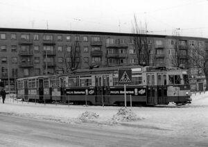 GrindelbergLijn15Eindpunt-V7E
