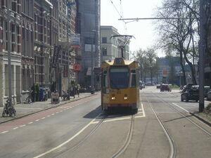 LP4101441Van Vollenhovenstraat 815