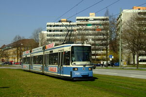 Strassenbahn-muenchen-r2-2121-borstei