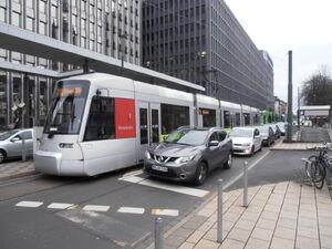 ßPC186806Friedrichstraße 33xx Kirchpl