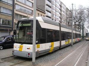IP4159436Belgiëlei 7204 v