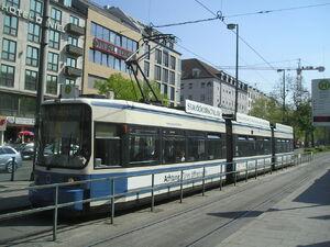 JP4216588Karlplatz 2125 v Karlp