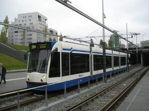 Rietlanden2137-028-L26 01.11.2007